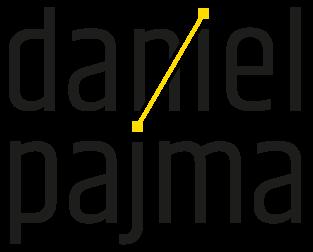 Daniel Pajma