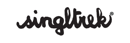 Logo Singltrek
