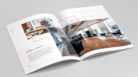 Studio Wella seminar book